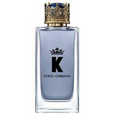 10 mejores imágenes de Dolce Gabbana para hombre   fragancia