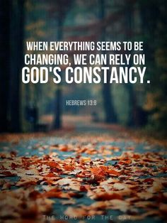 61 trendy quotes about change in life god words Quotes About God, New Quotes, Change Quotes, Inspirational Quotes, Brainy Quotes, Motivational Quotes, Funny Quotes, Favorite Bible Verses, Bible Verses Quotes