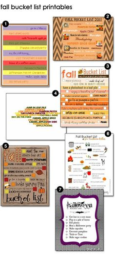 summer bucket list for kids fillable - Google Search