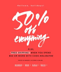 50% off J.Crew Factory - Everyday deals on sweaters, denim, shoes, handbags & more.