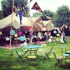 Verhuur van freefrom tent, flex tent of stretch tent, flextent, feesttent… Festival Wedding, Festival Party, Diy Wedding, Dream Wedding, Wedding Ideas, Ibiza Party, Hanging Wedding Decorations, Tent Design, 98