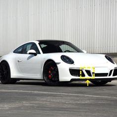 ML-ZDH111 Carbon Fiber Front #Bumper Vent Trims For #Porsche 911 GTS 2017 #Porsche911VentTrims #CarbonFiber #FrontBumperVentTrims #VentTrims #Porsche911GTS #Porsche911 #stayhome #Australia #unitedstates #spain #carparts #autobodyparts #carbonfibercar Porsche 911 Gts, Porsche Parts, Carbon Fiber, Spain, Australia, Sevilla Spain, Spanish