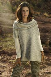 KUNA | The finest fashion garments: Otoño / Invierno 2013