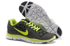 new arrival 63282 596b3 Buy Nike Free TR Fit 3 Black Liquid Lime with best discount.All Nike Free  TR Fit 3 Mens shoes save up.