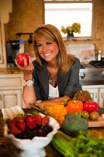 Texas Health Moms: The best eating plan for women with PCOS