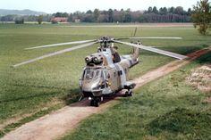 Experimental Aircraft, Top Gun, Royal Air Force, Helicopters, Airplanes, World War, Aviation, Guns, Universe