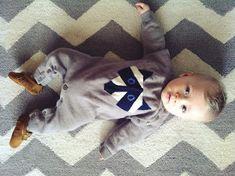 baby gap, baby boy style, baby boy fashion, moccosins, discount, www.tessarayanne.blogspot.com