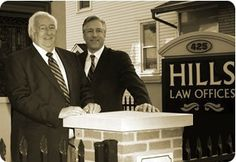 Criminal Defense Attorneys for Southwest Michigan #hills #law, #law #offices #in #kalamazoo, #criminal #defense, #defense #attorneys, #attorneys #in #paw #paw #county, #attorneys #in #van #buren #county, #southwest #michigan #attorneys, #michigan #criminal #attorney, #attorney #at #law #in #michigan, #western #michigan #university #attorney, #dui #attorney, #dwi #attorney, #super #drunk #law #attorney, #crimes #of #violence #attorney, #kalamazoo #county #mi #attorney, #van #buren #county #mi…