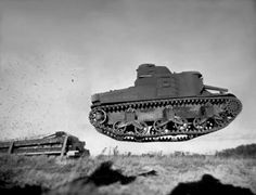 Hahnemuhle PHOTO RAG Fine Art Paper (other products available) - circa One of the American Medium Tanks in action in the Western Desert War. (Photo by Keystone/Getty Images) - Image supplied by Fine Art Storehouse - Fine Art Print on Paper made in the UK M3 Lee, Tank Armor, Ww2 Tanks, World Of Tanks, Battle Tank, Mode Of Transport, Panzer, Armored Vehicles, War Machine