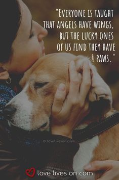 Best Sympathy Quotes - Hunde Dogs -You can find Dog quotes and more on our Best Sympathy Quotes - Hunde Dogs - Losing A Pet Quotes, Pet Quotes Dog, Pet Loss Quotes, Dog Quotes Love, Quotes Quotes, Funny Pet Quotes, Death Of Dog Quotes, Love For Animals Quotes, Dog In Heaven Quotes