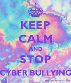 Really girl, please stop Stop Bullying Posters, Cyber Bullying Poster, Stop Cyber Bullying, Bullying Quotes, Anti Bullying, Poster Generator, Bullying Prevention, Keep Calm Quotes, Social Media Pages