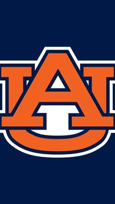 15 best best ncaa teams images on pinterest sports logos sports rh pinterest com Auburn Tigers Logo Auburn University Logo