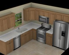 l shaped kitchen cabinets for sale 8 x 8 kitchen layout your kitchen will vary depending on 22424