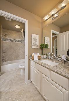 Timberlake Rushmore Painted Maple Glaze Cabinets Ryan Homes Basement Pinterest Home