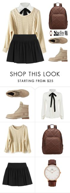 """""""You're boring me to death and I'm already dead 