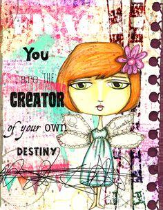 Validation-Kit By Courtneys Designs  http://shop.scrapbookgraphics.com/Validation-Kit.html