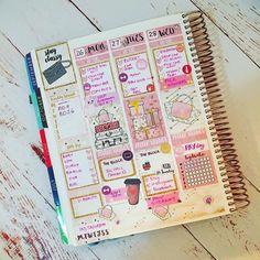 Midweek  #erincondrenlifeplanner #erincondrenstickers #erincondrenverticallayout #eclp #weloveec #llamalove #pgw #plannergirl #planneraddict #plannercommunity #plannerstickers  #Planner #planning #planners #plannerstickers #agenda #plannerdecor #plannernerd #plannerlove #planneraddict  #eclp #plannerclips #plannerclipaddict #etsy #etsyhunter #etsyfinds  #shopetsy #etsyseller #etsystore