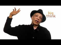 A lesson great literature from Walter Mosley