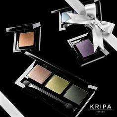 Collegamento permanente dell'immagine integrata Blush, Eyeshadow, Makeup, Beauty, Make Up, Eye Shadow, Rouge, Eye Shadows, Beauty Makeup