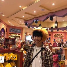 Sihun is the cutest human being in the whole world. I'm so soft i want to give him a lot of love 💙🤗 - Pict 3 trans Korean Boys Ulzzang, Ulzzang Boy, Lotte World, Boyfriend Photos, Cha Eun Woo, Hyun Bin, No Name, Kpop Boy, Boyfriend Material