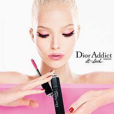 Dior Addict It-Lash Mascara | Sephora