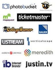 how to solve captcha (c) solvemedia com | Wealth and Work
