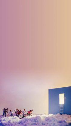 Read SEVENTEEN from the story 𝔽𝕠𝕟𝕕𝕠𝕤 𝕂ℙ𝕆ℙ by teconlecheUwU (Shinsou Bebe) with 464 reads. Carat Seventeen, Seventeen Album, Lock Screen Wallpaper, Wallpaper Backgrounds, Iphone Wallpaper, Phone Backgrounds, Seventeen Wallpapers, Yang Yang, Kpop Fanart