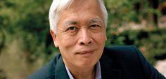 """Trinh Xuan Thuan : """"Le vide est la matrice de tout"""""""