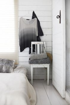Photo by Swedish photographer Stellan Herner. via emmas designblogg - design and style from a scandinavian perspective