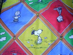 I had these Peanuts Snoopy sheets on my bed!!!  Vintage 70's Peanuts Pillowcase Snoopy Charlie Brown Lucy Woodstock Linus Muslin | eBay