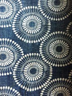 weekend wishes. Textile Pattern Design, Surface Pattern Design, Textile Patterns, Abstract Pattern, Fabric Design, Print Patterns, Floral Patterns, Pottery Patterns, Pattern Print