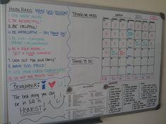 Diy Printable Chore Chart  Printable Chore Chart Chart And Parents