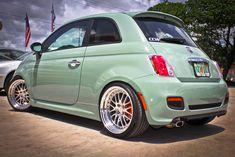 2012 Fiat 500, Automobile Companies, Fiat Abarth, Porsche 356, Ferrari, Jeep, Van, Vehicles, 4 Wheelers