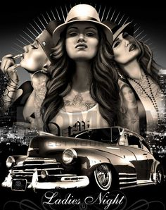 Top 30 Best Canvas Designs Art Wallpaper for Girls Pictures Chicano Love, Lettrage Chicano, Chicano Drawings, Chicano Tattoos, Girl Tattoos, Girl Drawings, Arte Cholo, Cholo Art, Thrasher