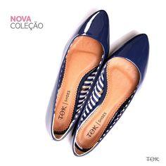 Tem sapatilha da nova coleção nas lojas. Já viram? #universotok
