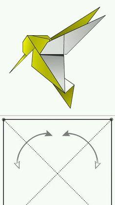 http://cdn7.staztic.com/app/a/1253/1253156/origami-humming-bird-2-1-s-307x512.jpg