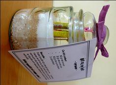 cadeau riz au lait Bricolage Fête Des Mères, Bricolage Noel, Idée Cadeau  Parents, 64c96348f03