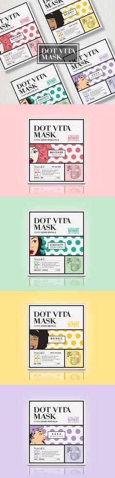 Design by jhn905/ #아이덴티티 #identity #디자인 #디자이너 #라우드소싱 #레퍼런스 #콘테스트 #package #design #포트폴리오 #디자인의뢰 #공모전 #라벨 #illust #패키지 #패키지디자인 #일러스트 #작업 #color #타이포그래피 #아이콘 #곡선 #레퍼런스 #reference Web Design, Label Design, Branding Design, Beauty Packaging, Cosmetic Packaging, Book Design Layout, Book Cover Design, Packaging Design Inspiration, Graphic Design Inspiration