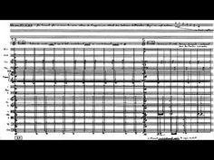 Gérard Grisey, Partiels, 1975 - Asko Ensemble, 2012