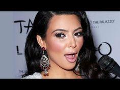 Kim Kardashian Reacts To Kanye West Assault - http://notexactlythenews.com/2014/01/18/entertainment-off-focus/kim-kardashian-reacts-to-kanye-west-assault/
