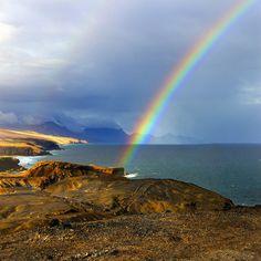 Rainbow Fuerte Ventura