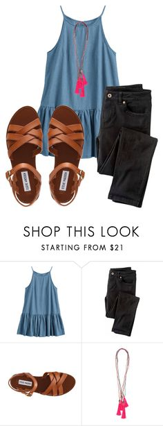 """""""don't just exist. live."""" by emi-elephant ❤ liked on Polyvore featuring Wrap"""