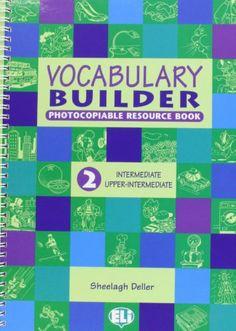 vocabulary_builder_2