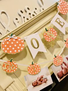 Excited to share this item from my #etsy shop: Pumpkin Birthday decorations, Our Little Pumpkin is turning One, 1st birthday Girl , Pumpkin Girl first Birthday Pink And Gold Birthday Party, Gold First Birthday, 1st Birthday Banners, First Birthday Photos, 1st Birthday Girls, First Birthday Parties, Birthday Gifts, Pumpkin 1st Birthdays, Pumpkin Birthday Parties