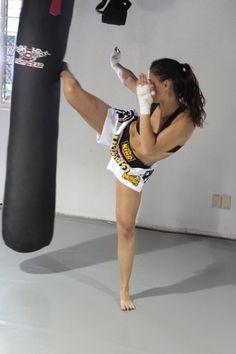 Mariana De Lira 3157acf338224