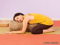 Ayurveda Detox Yoga and Diet for Fall