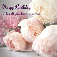 Image result for happy birthday wishes