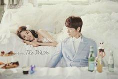 Korean Wedding Studio No.88