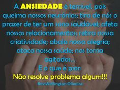 Ansiedade - http://www.facebook.com/photo.php?fbid=543223569056027=a.410417495669969.98871.253264721385248=1=nf - 577339_543223569056027_72247492_n.jpg (960×720)