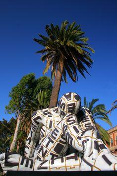 «Reggio Calabria. Esco dalla stazione e avanzo...» - See more at: http://www.viaggioincalabria.it/luogo/provincia-di-reggio-calabria/reggio-calabria/reggio-calabria-esco-dalla/#sthash.lYQ1ub94.dpuf